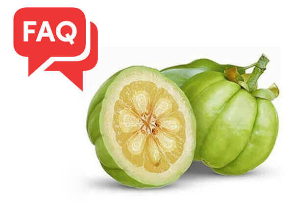 FAQs on Garcinia Cambogia: Why This Could Be The Next Super Food?