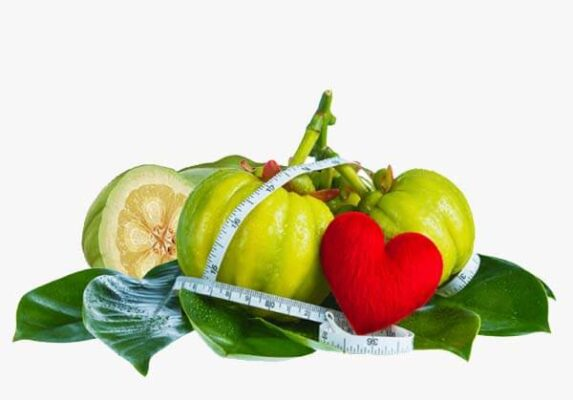 Why Garcinia Cambogia Extract can turn out to be the best weight loss supplement